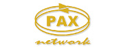 PAX Network